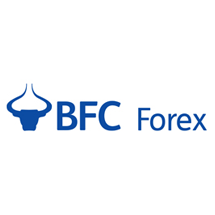 Bfc forex kolkata