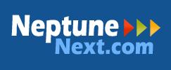 Neptune Forex